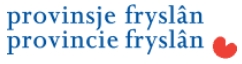 Logoprovincie Friesland